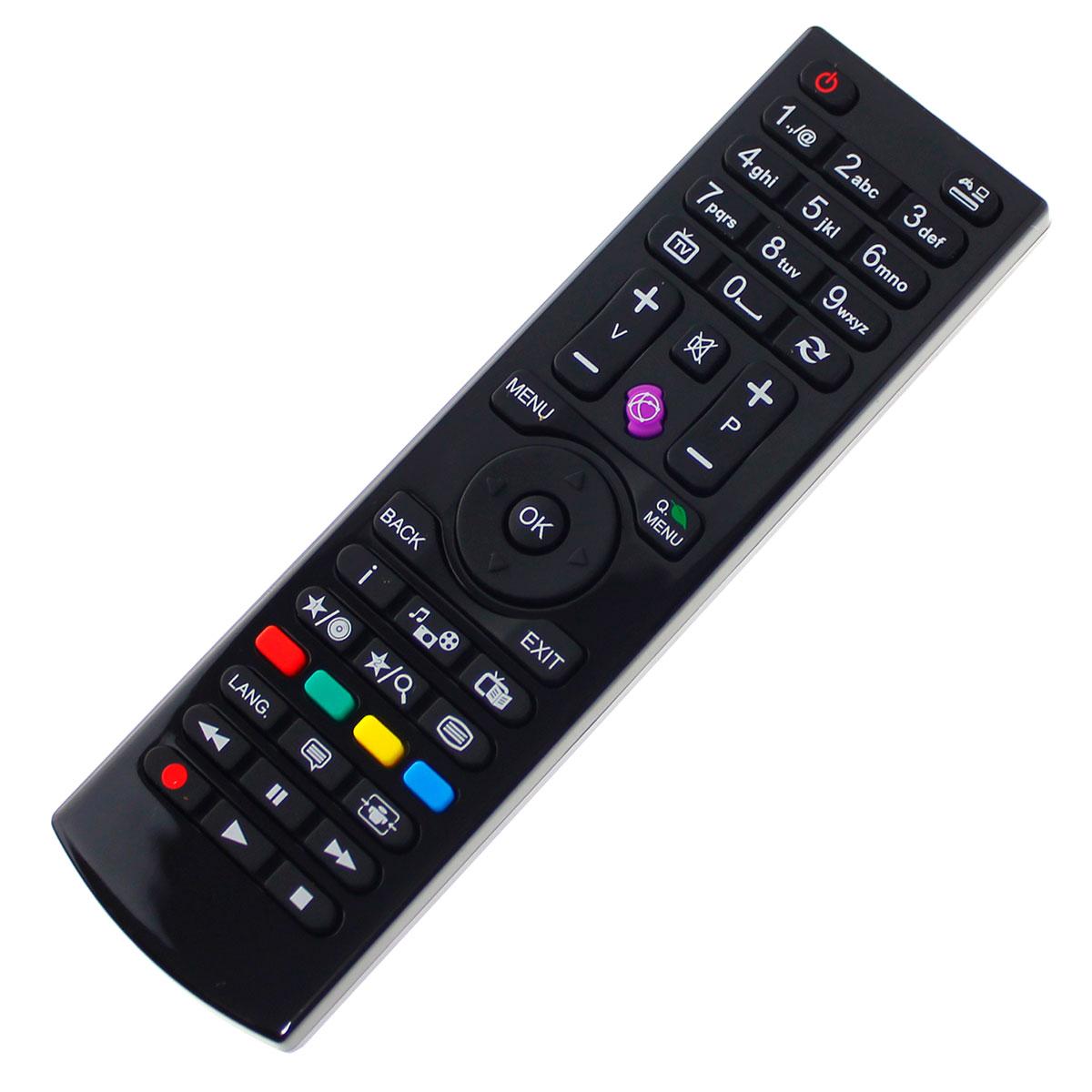 tv kaufen auf rechnung f r neukunden 2018 orange do. Black Bedroom Furniture Sets. Home Design Ideas