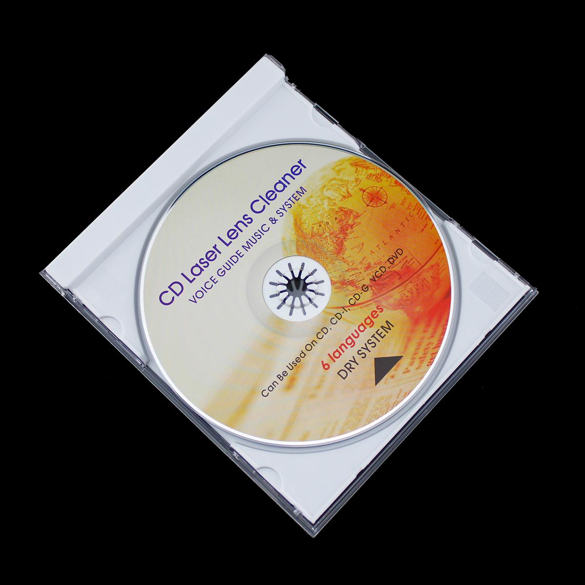 3x laufwerk und laser linsen reinigungs cd f r cd dvd blu. Black Bedroom Furniture Sets. Home Design Ideas