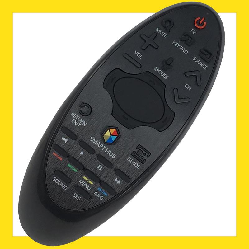 Ersatz Fernbedienung Passend Fur Samsung Ue55h8000alxtk Smart Tv